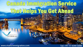 Canada-Immigration-Service-That-Helps-You-Get-Ahead